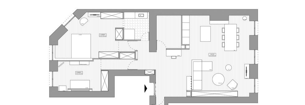 Plan_projet_comme_à_l'hotel.jpg