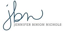 JenniferBinionNichols.png