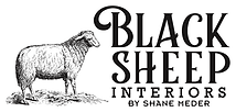 2 Black Sheep.png