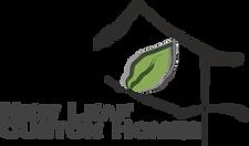 New Leaf Logo.png