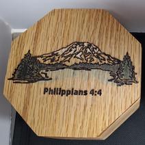 Phillipians.jpg