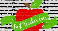 Best Teacher Ever 2.png