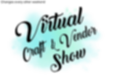 virtual show logo.png