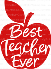 Best Teacher Ever.png