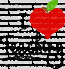 Apple Heart I Love Teaching.png