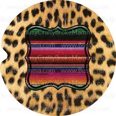 leopard and serape.jpg
