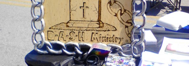 dash-ministry-sign
