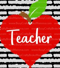 Apple Heart Teacher.png