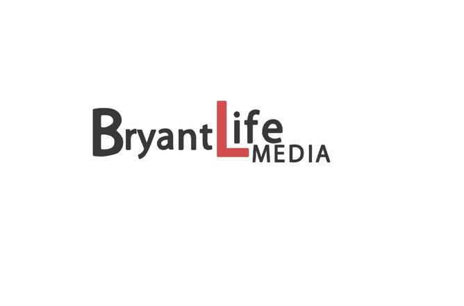 Bryant Life Media
