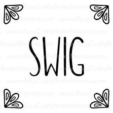 Swig.jpg