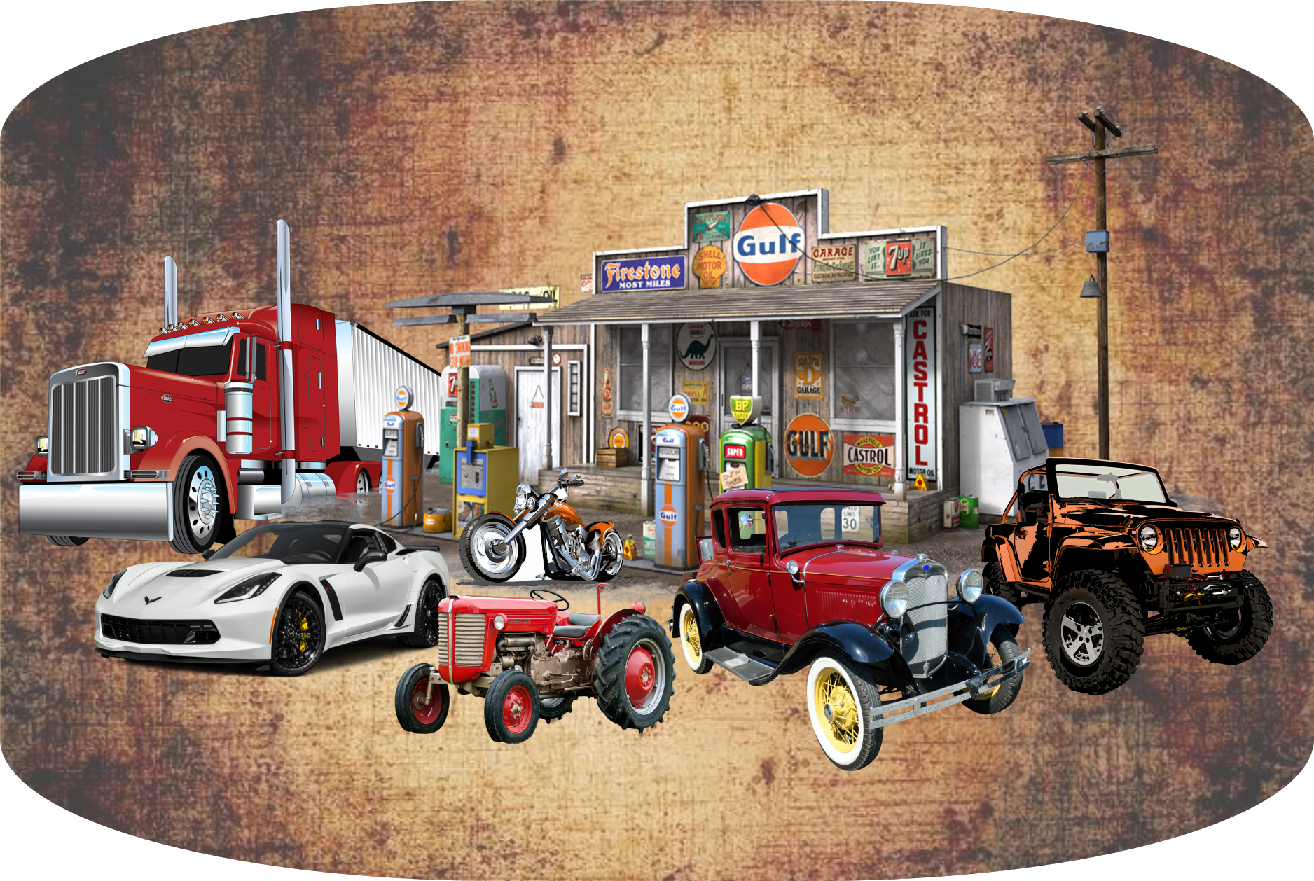Gas Oil and Diesel Virtual Show 2.png