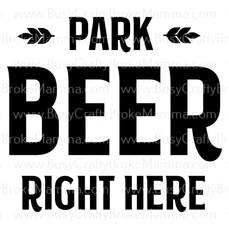 ParkBeerRightHere.jpg