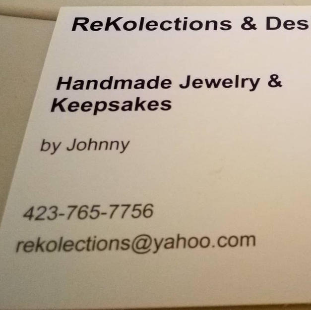 ReKolections & Designs