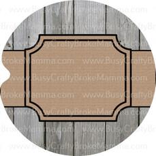 wood and burlap.jpg