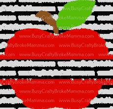 Apple monogram 03.png