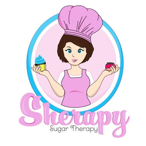 Sherapy Sugar Therapy
