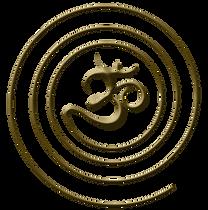 DEVALAYA.SE BO_logo_high.png