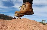 feet-767045__340.jpg