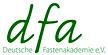 dfa-logo-neu.png