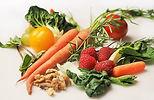 carrot-1085063__340.jpg