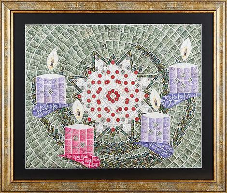 77_Adventi gyertyák_Advent Candles.jpg