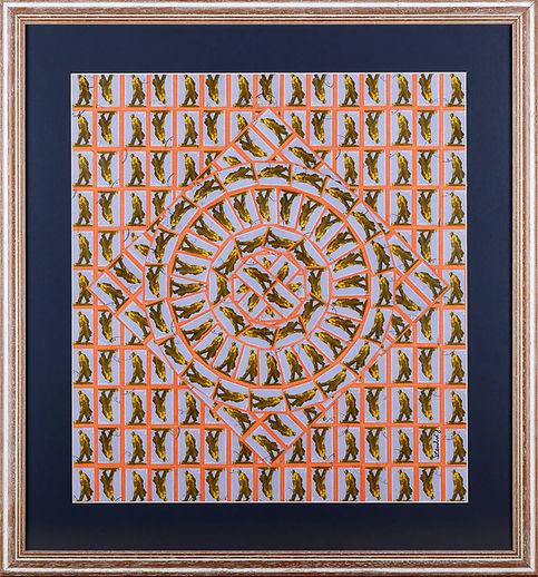74_Köforgás_Circulation.jpg