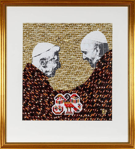 99_A két pápa_The two Popes (1).jpg