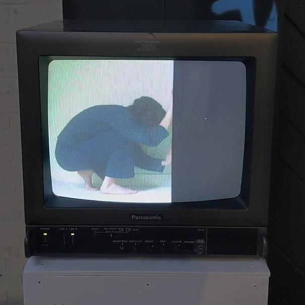 In tv still.jpg