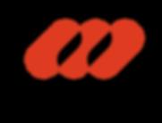 mediapro_logo_mnews.png