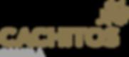 logo_r.png
