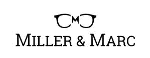 M&M_LOGO.png