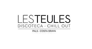 Les-Teules-Pals-600.jpg