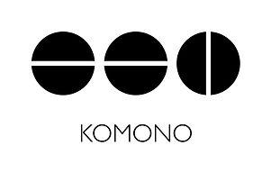 Komono-logo.jpg
