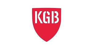 KGB-Barcelona_600.jpg