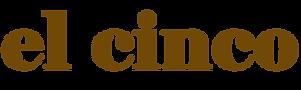 el-cinco-logo2.png