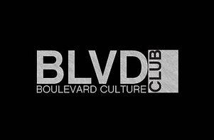 img_127407_blvd-boulevard-culture-club_0