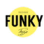 LOGO-FUNKY-2-2.png