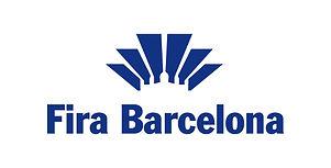 logo-vector-fira-barcelona.jpg