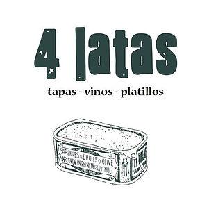 4-latas.jpg