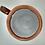 Thumbnail: Hawaiian Lava Stoneware Mug
