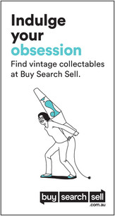Buy Search Sell