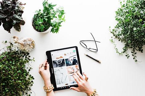 Ecommerce Online Shop Store
