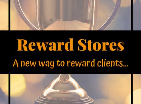 Reward those who deserve it!!