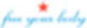 logo_fyb.png
