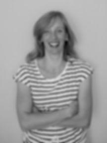 Sandra Abheiter