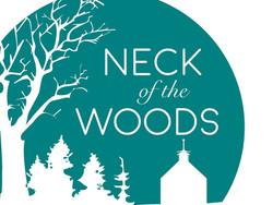 neck_logo_colour-01_edited