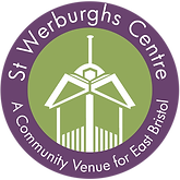 St Werburghs logo RGB without white back