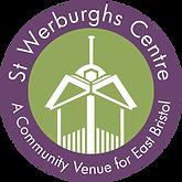 St Werburghs logo RGB without white back