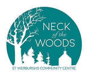 neck_logo_colour-01.jpg