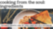 Copy of _Cooking From The Soul (3).png